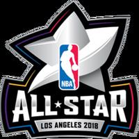 2018 NBA All-Star logo.png