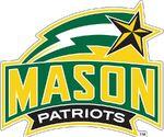 Masonpatriotsdecal large.jpg