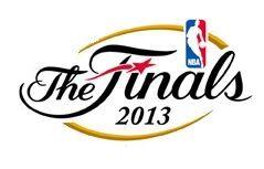 2013 NBA Finals.jpg