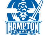 Hampton Pirates