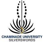 Chaminade Silverswords.jpg