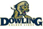 Dowling Golden Lions.jpg