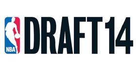 2014 NBA Draft logo.jpeg