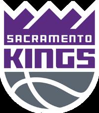 Sacramento Kings logo.png