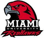 Miami Ohio.jpg
