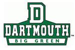Dartmouth Big Green.jpg