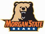 Morgan State Bears.jpg