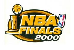 2000 NBA Finals.png