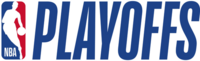 NBA Playoffs logo.png