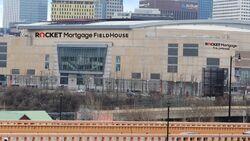 Rocket Mortgage FieldHouse (exterior).jpg