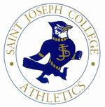 St Joseph Blue Jays.jpg