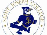 St. Joseph (CT) Blue Jays