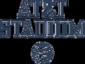 AT&T Stadium logo.png