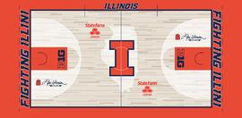 Illinois Fighting Illini court logo.jpeg