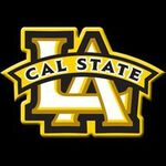 Cal State LA.jpg