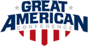 Great American Conference logo.png