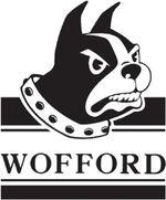 Wofford Terriers.jpg