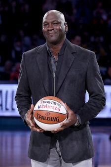 Michael Jordan (retired).jpg