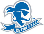Seton Hall Pirates.jpg