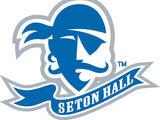 Seton Hall Pirates