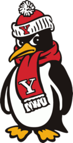 Youngstown State Penguins.png