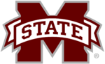 MississippiStateBulldogs.png