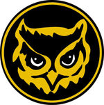 Kennesaw State Owls.jpg