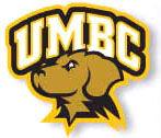 UMBC Retrievers.jpg