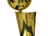 List of NBA champions
