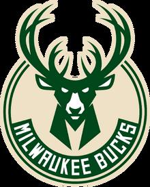 MilwaukeeBucksnewlogo.png