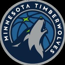 MinnesotaTimberwolves.png