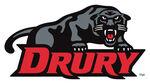 Drury Panthers.jpg