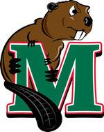 Minot State Beavers.jpg