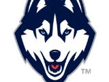 Connecticut Huskies