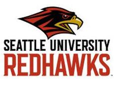 Seattle Redhawks.jpg