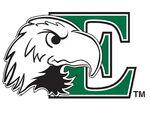 Eastern Michigan Eagles.jpg