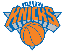 New York Knicks logo.png