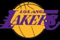 300px-LA Lakers logo svg.png