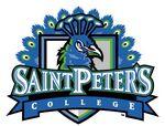 St Peters Peacocks.jpg