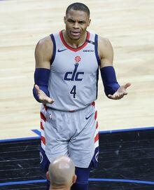 Russell Westbrook Wizards.jpg