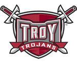 Troy Trojans.jpg