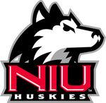 Northern Illinois Huskies.jpg