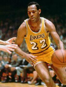 Elgin Baylor Lakers.jpg