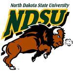 North Dakota State Bison.jpg