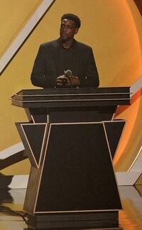 Chris Webber.(2021).jpg