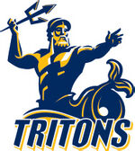 UC San Diego Tritons.jpg