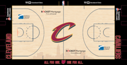 Cavs Court 2020-21.png