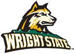 Wright State Raiders.jpg
