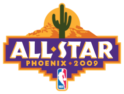 2009 NBA All Star Game logo.png
