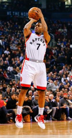 Kyle Lowry Raptors.jpeg